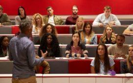 coronavirus universities news
