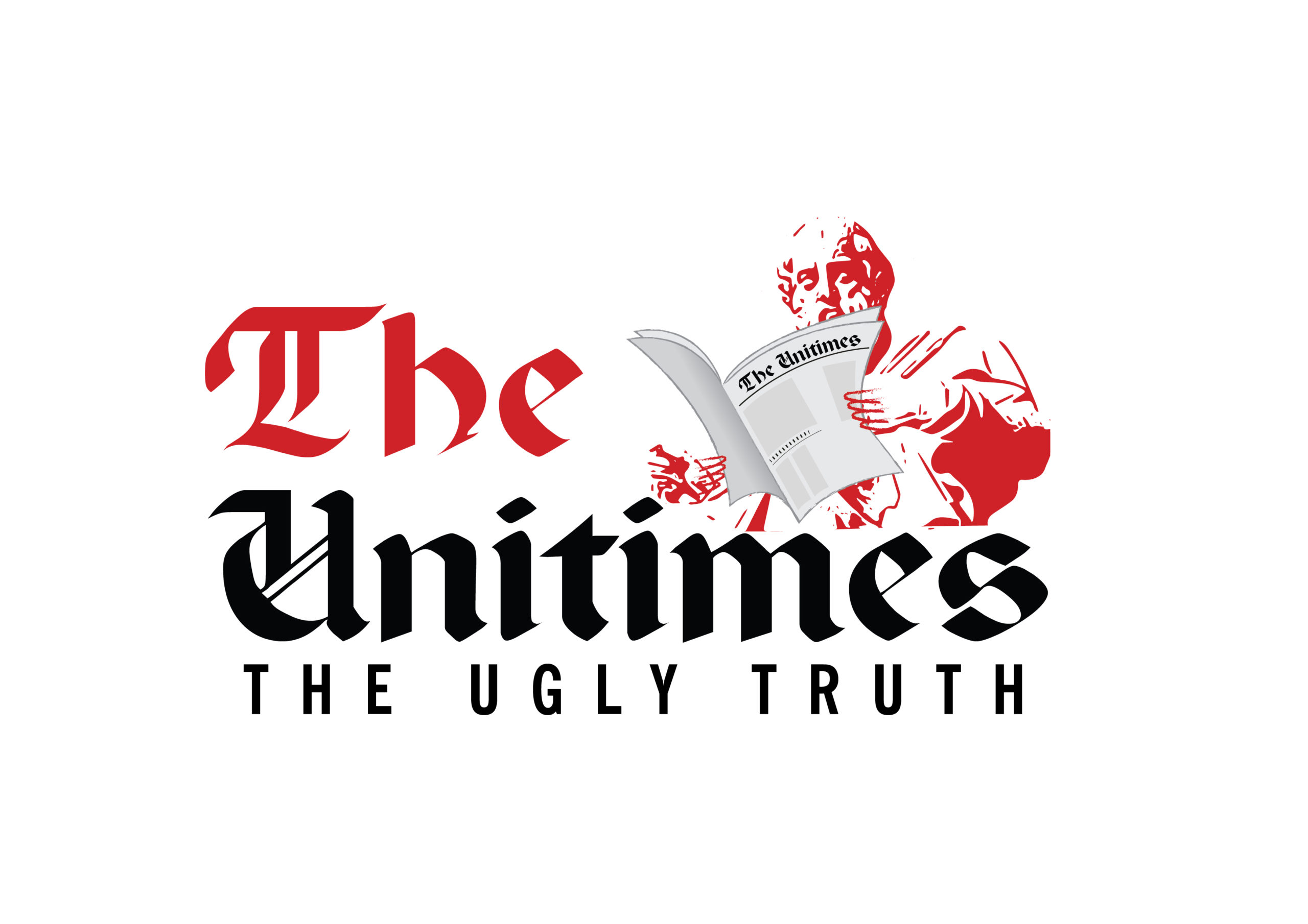 The University Times