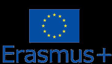 erasmus practice 2020 coronavirus news