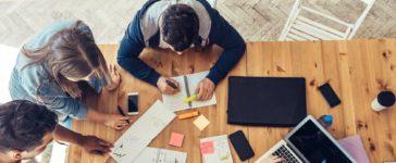 importance of internships